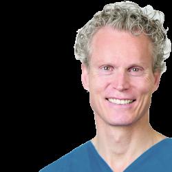 Dr. Robert Bauder MSc. MSc.