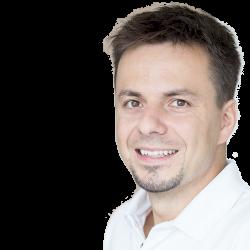 Dr. med. dent. Stefan Ulrici
