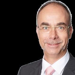 Dr. Thomas Hoch