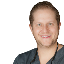 Dr Jack Goldberg DDS, MS