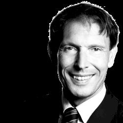 Prof. Dr. med. dent. Daniel Edelhoff Ludwig-Maximilians-University Munich