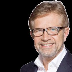 Dr. Gerd Körner