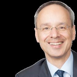 Prof. Dr. James Deschner