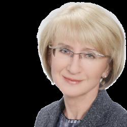 Prof. Anna Surdacka