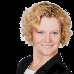 Elke Schilling Dentalhygienikerin, B.A. Medical Care Management