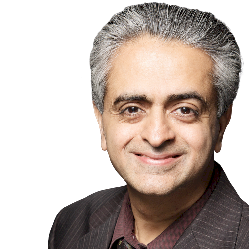Rajesh Lalla DDS, PhD; Professor of Oral Medicine