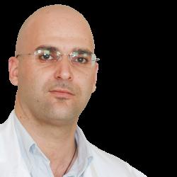 Dr. Nicola Sgaramella MD, DDS, Ph.D.