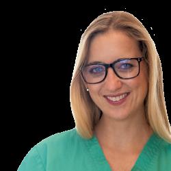 Dr.  Rebekka  Hueber