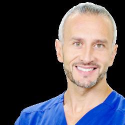 Dr. Almasri Riad