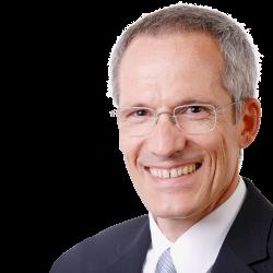Dr. Frank Pfefferkorn