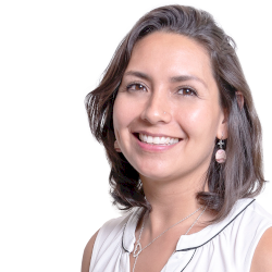 Dra. Monica Dominguez