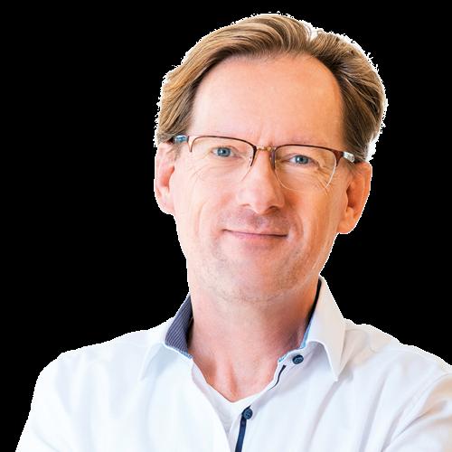 Dr. Ralf Seltmann M.A.
