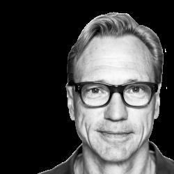 Dr. Jan Klenke