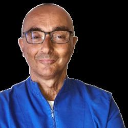 Dr. Domenico Patarino
