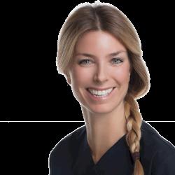 Dr. Isabella Rocchietta DDS, MSc
