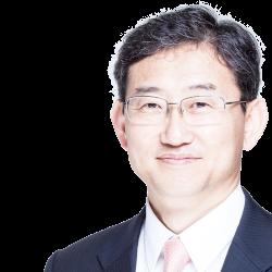 Dr. Jaebum Lee DDS. MSD. PhD