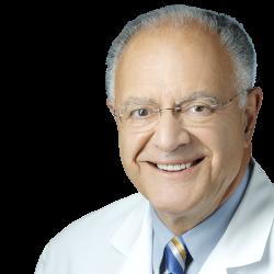 James Sciubba Professor, Johns Hopkins School of Medicine-Ret Emeritus Professor, Stony Brook University, School of Dentistry