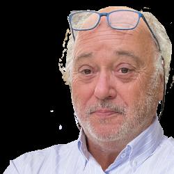 Dr. Jean-Michel Laffont