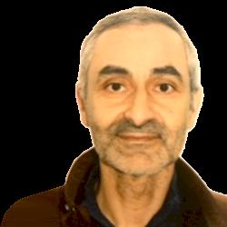 Maher H Ishtayeh