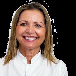 Dr. Paola Antonia Cerati DDS
