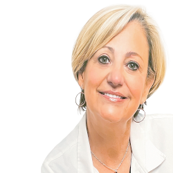 Dr. Cynthia Brattesani DDS