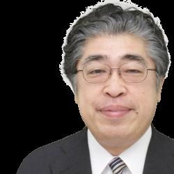 Prof. Kakuhiro Fukai D.D.S., Ph.D
