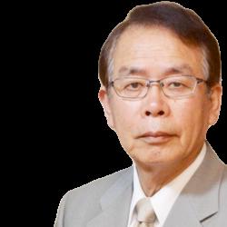 Dr. Masashi Ishida