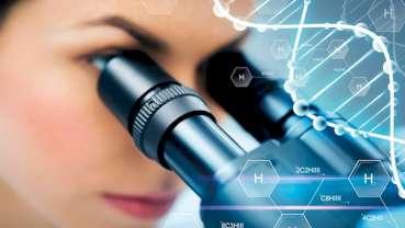 Test salivari e diagnosi precoce delle patologie sistemiche: il futuro è già presente