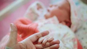 L'agenzia Europea del farmaco raccomanda il primo medicinale per il diabete neonatale