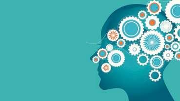 Carenza di iodio: una minaccia allo sviluppo cerebrale nei bambini