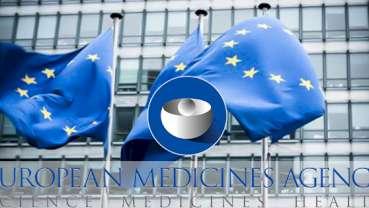 Commissione Europea: nomina rappresentanti EMA