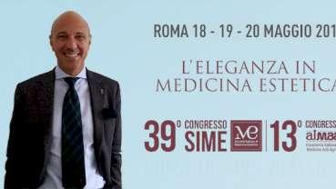 Intervista al Presidente SIME Bartoletti in vista del prossimo congresso nazionale