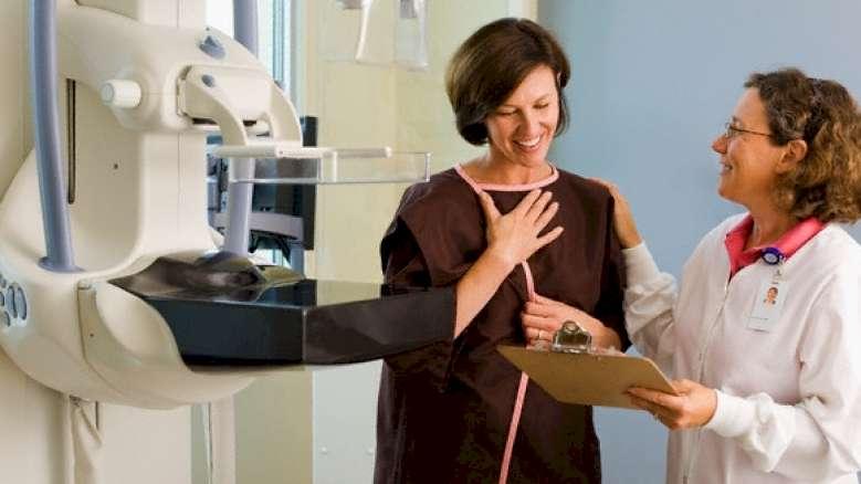 La comunicazione verbale e non verbale nella relazione medico-paziente
