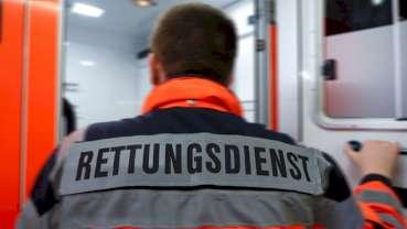 Interview: BÄK und KBV kritisieren Überlegungen zum Sicherstellungsauftrag in Notfallversorgung