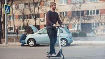 DKOU 2019: Orthopäden und Unfallchirurgen fordern frühzeitige Einbindung in Verkehrsplanung